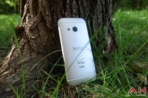HTC One Remix AH 23