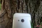 HTC One Remix AH 25