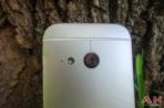 HTC One Remix AH 26