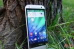 HTC One Remix AH 27