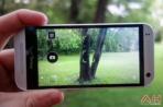 HTC One Remix AH 37