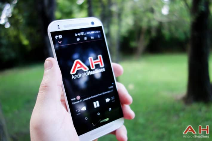 The Android Headlines Show Episode #94 Is Tonight: Amazon, RadioShack, and Google Now