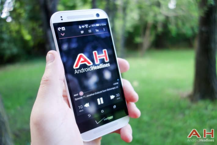The Android Headlines Podcast #75: IFA 2014, Moto Event, Note 4 Giveaway