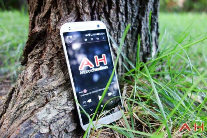 The Android Headlines Show Episode 73 is Tonight: New Sprint Plans and Sharp's Aquos Crystal