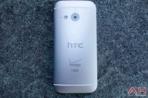 HTC One Remix AH 62