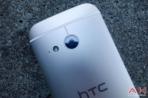 HTC One Remix AH 63