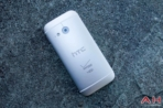 HTC One Remix AH 64