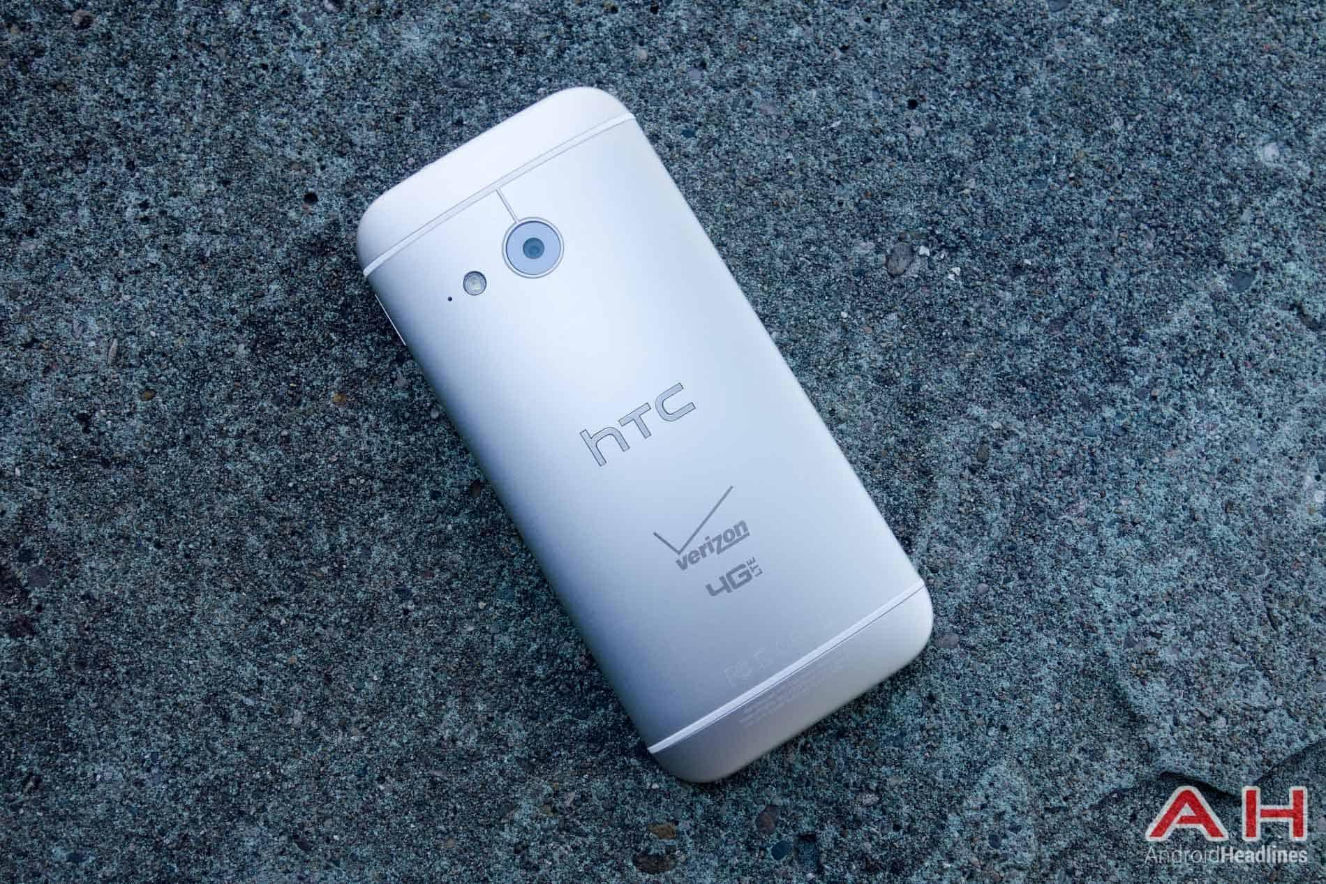 HTC-One-Remix-AH-64