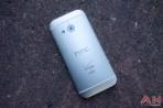 HTC One Remix AH 67
