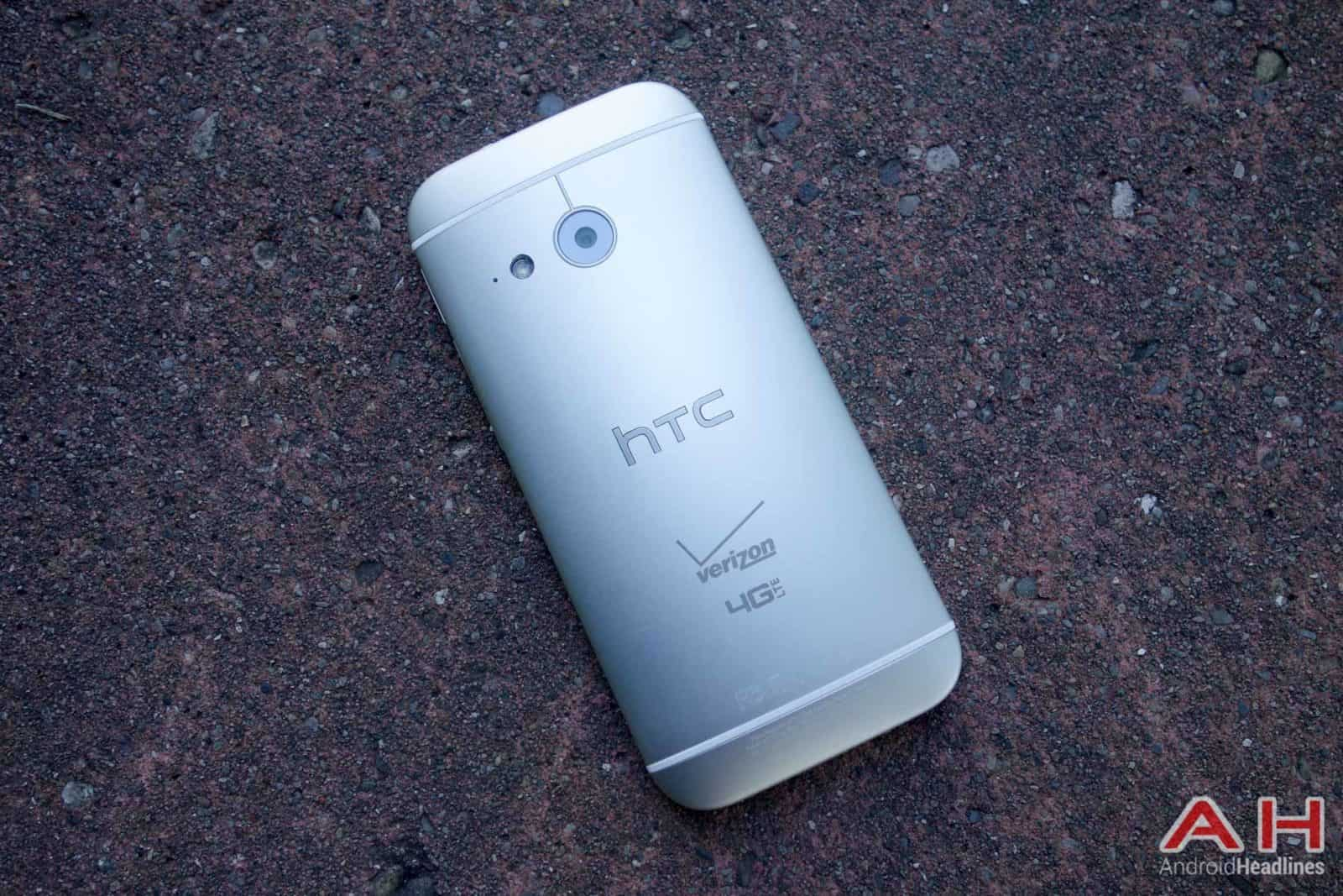 HTC-One-Remix-AH-67