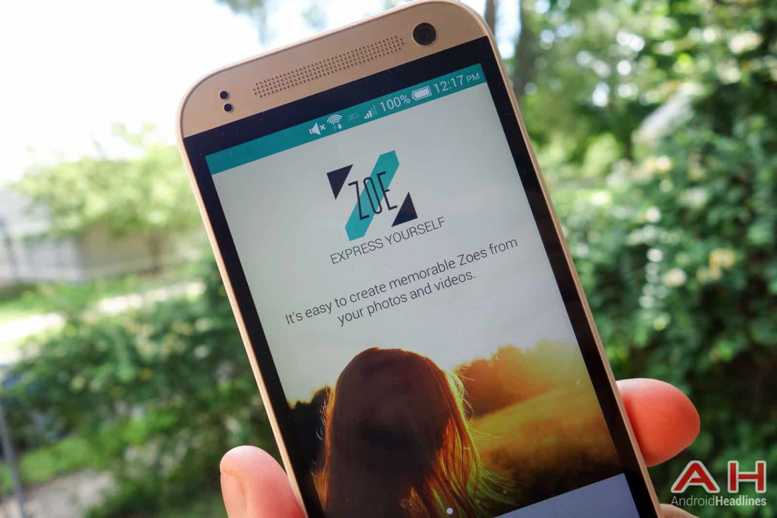 HTC-Zoe-Beta-AH-1