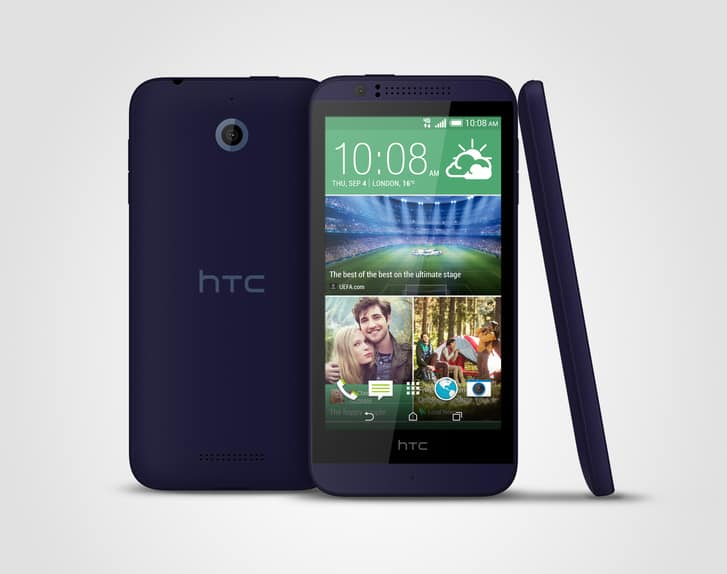 HTC_Desire_510_Blue 2