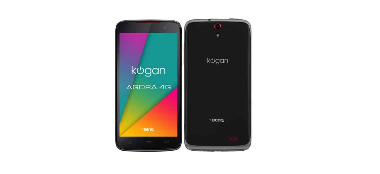 Kogan Agora 4G_1