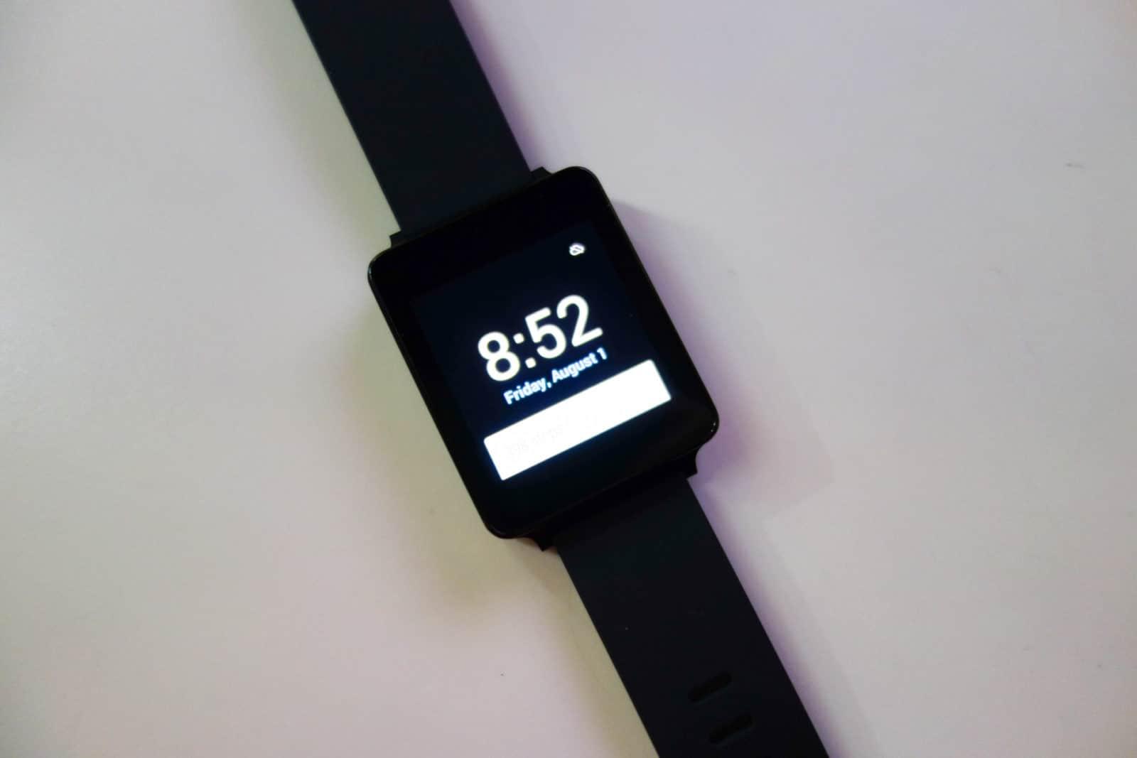 LG-G-Watch-AH-1