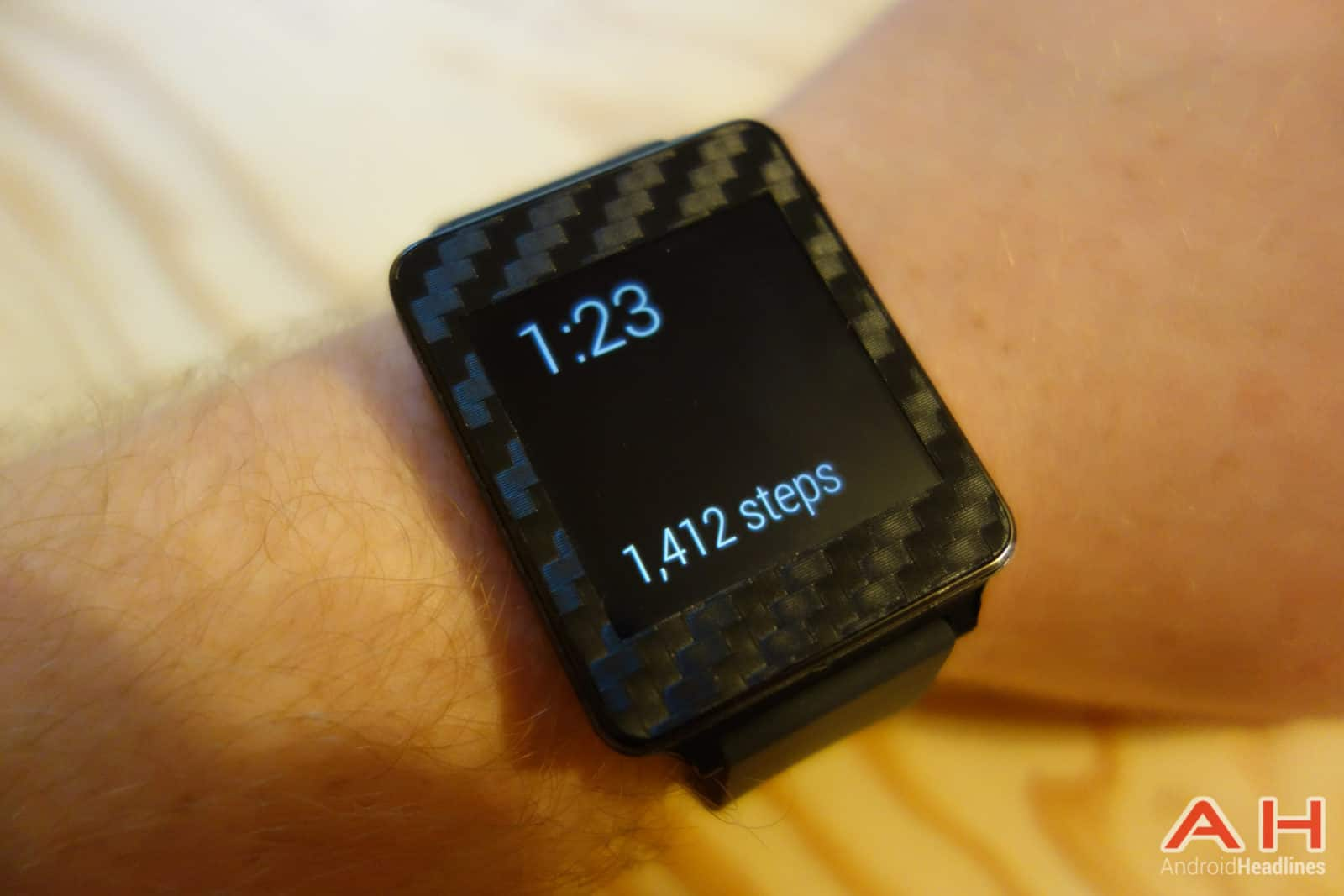 LG-G-Watch-SlickWraps-AH-7