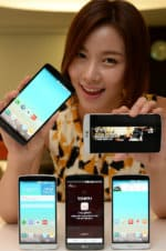 LG-G3-A-official-images2