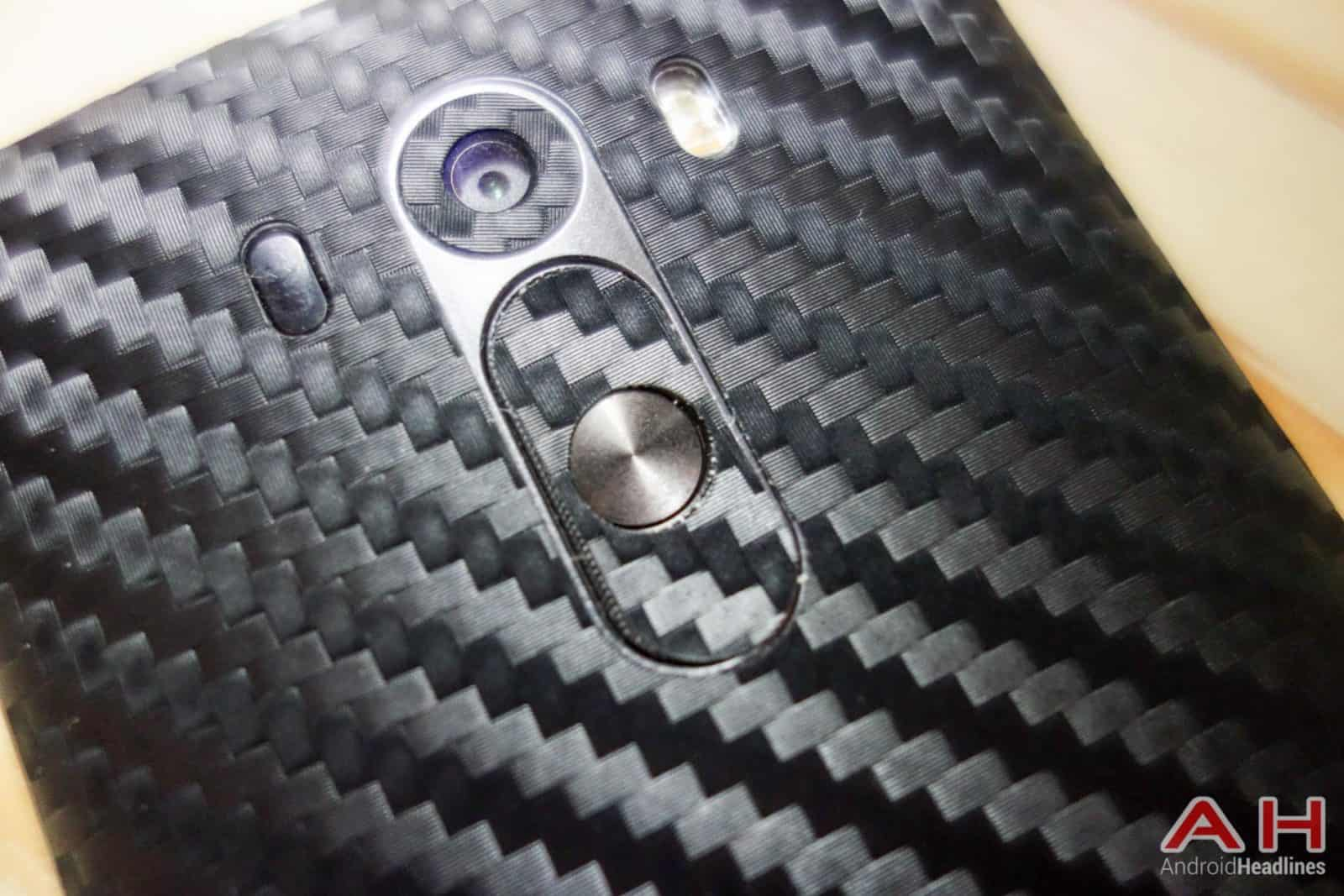 LG-G3-Back-buttons-AH-1