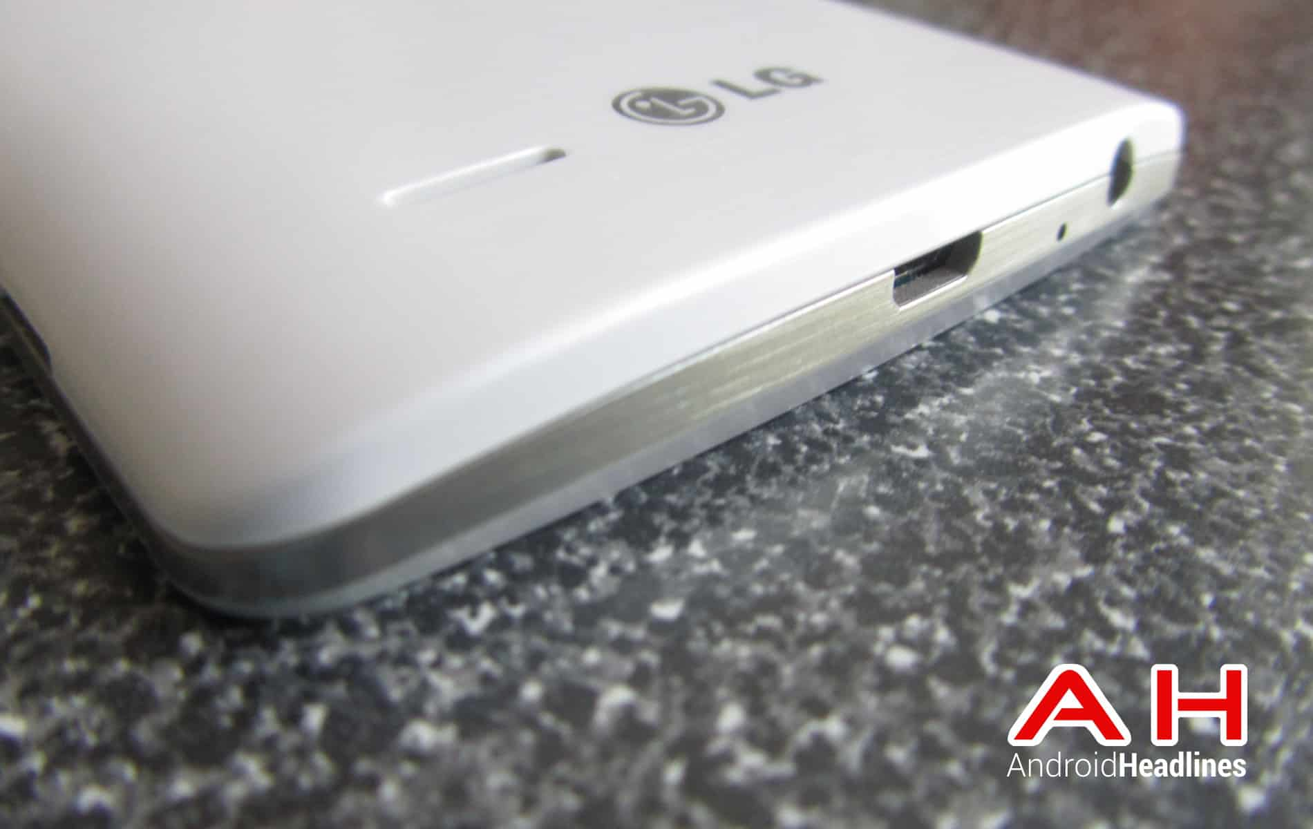 LG G3 Bottom Back 2 AH