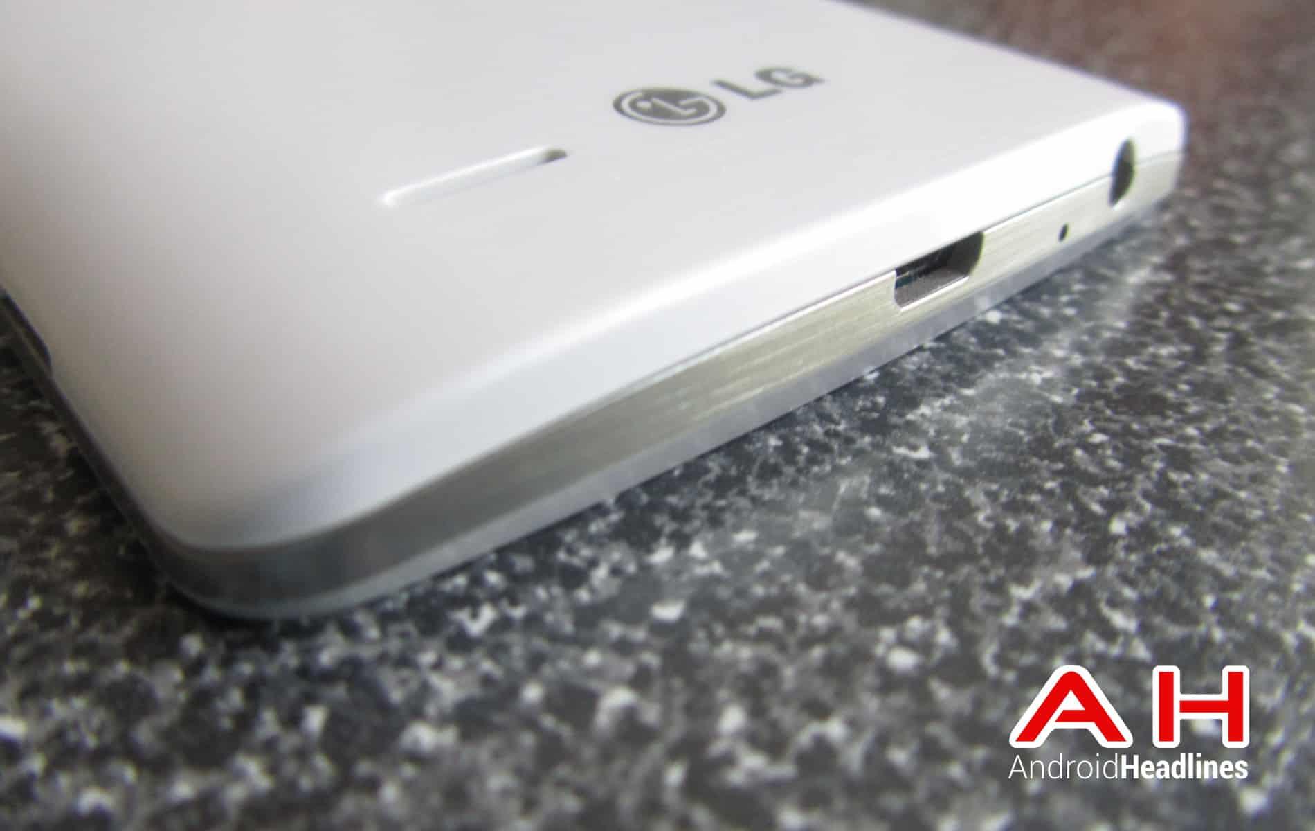 LG G3 Bottom Back 2 AH