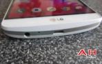 LG G3 Bottom Lock AH