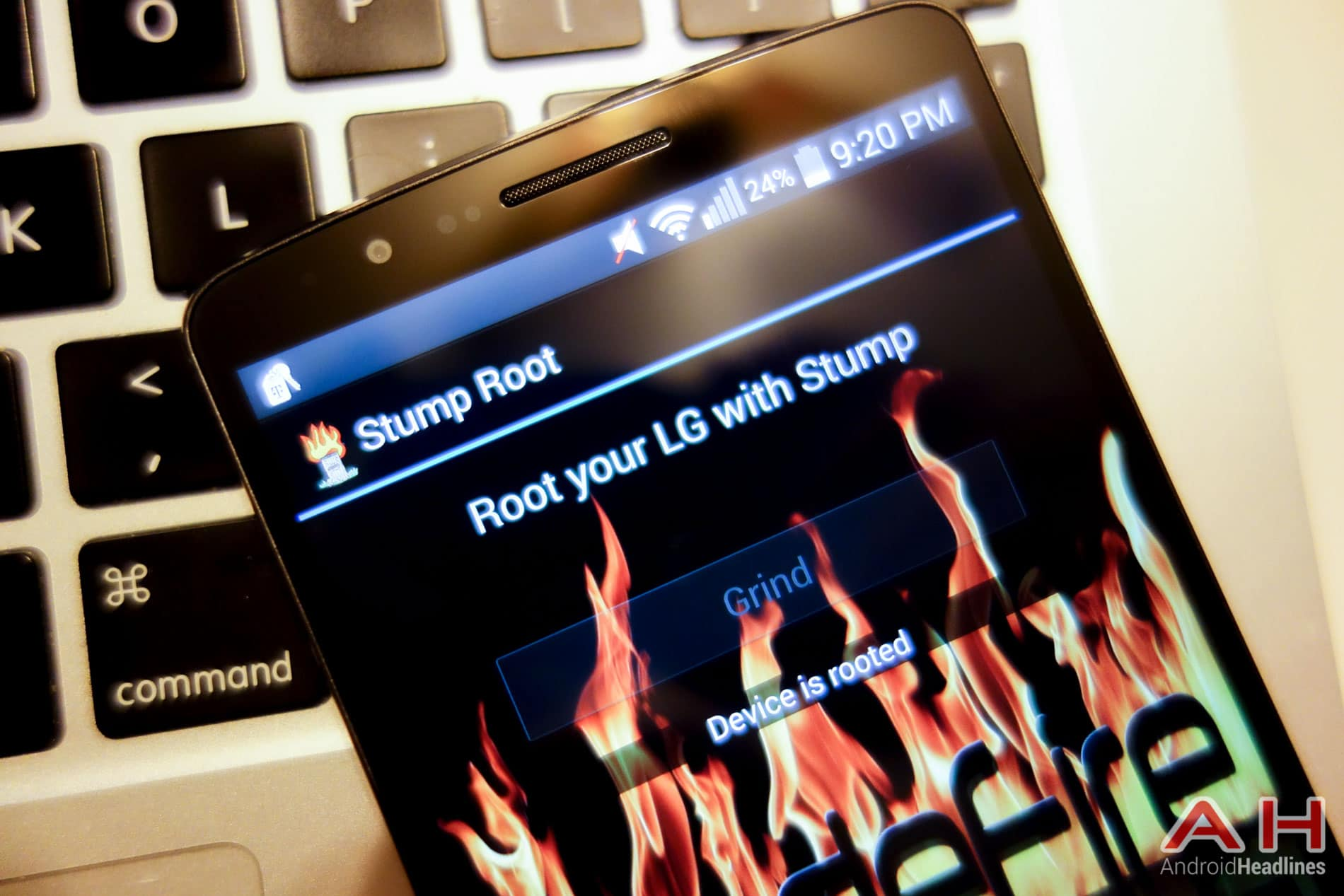 LG-G3-Stump-Root-AH-1