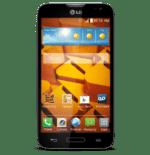 LG Realm_1 (copy)