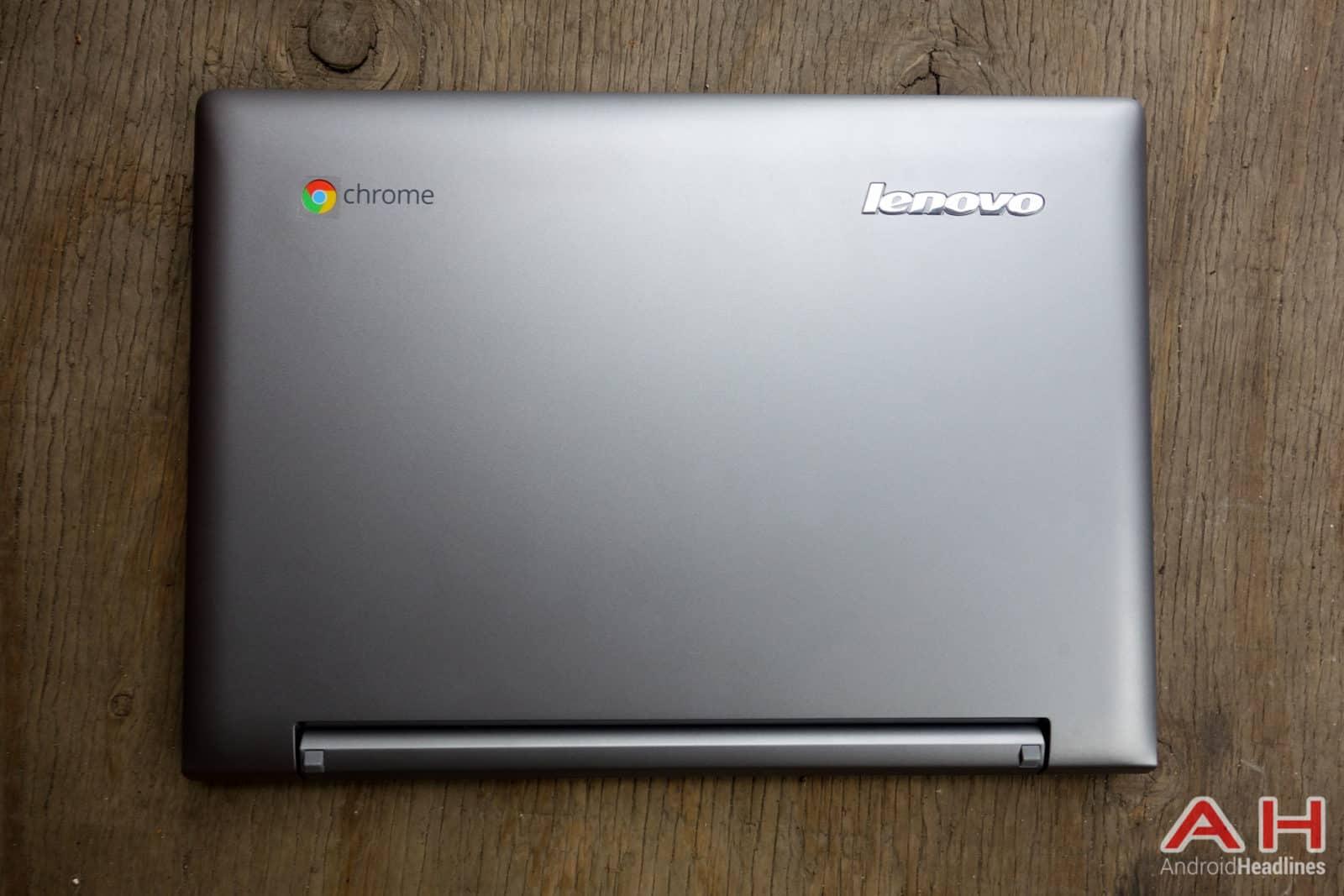 Lenovo-N20p-chromebook-AH-1