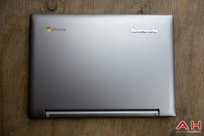 Featured: Top 10 Best Chromebooks – March 2015