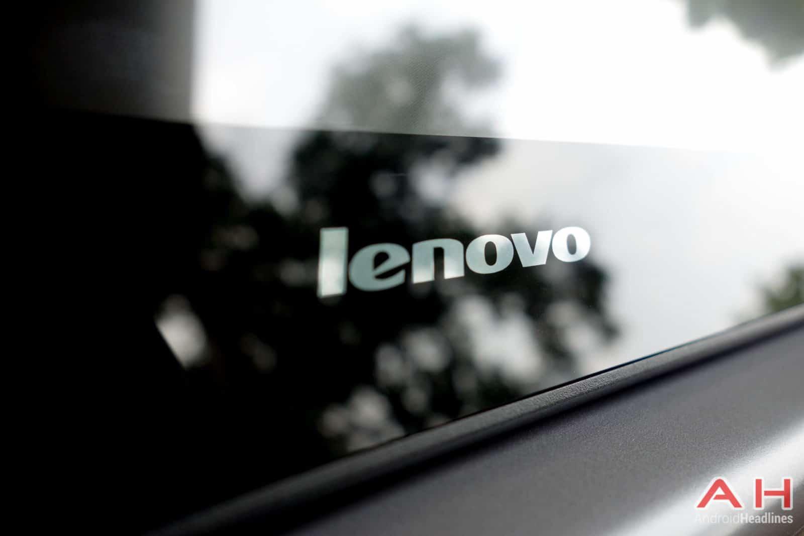Lenovo-N20p-chromebook-AH-20