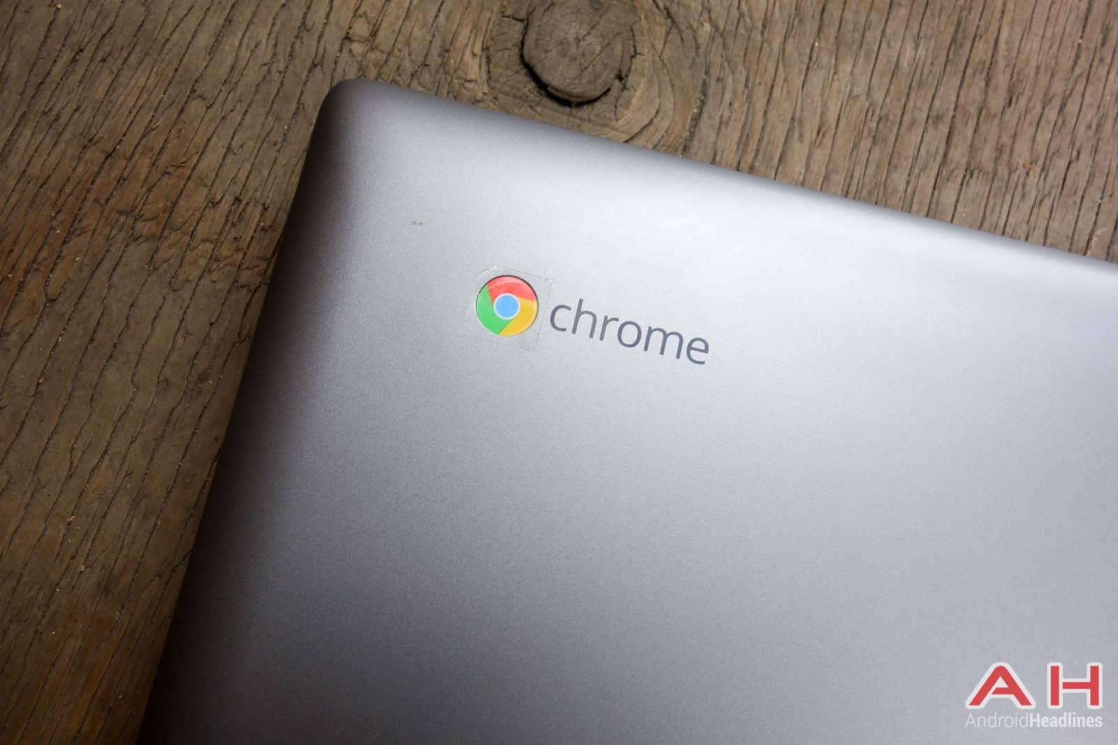 how to run chrome os on linux