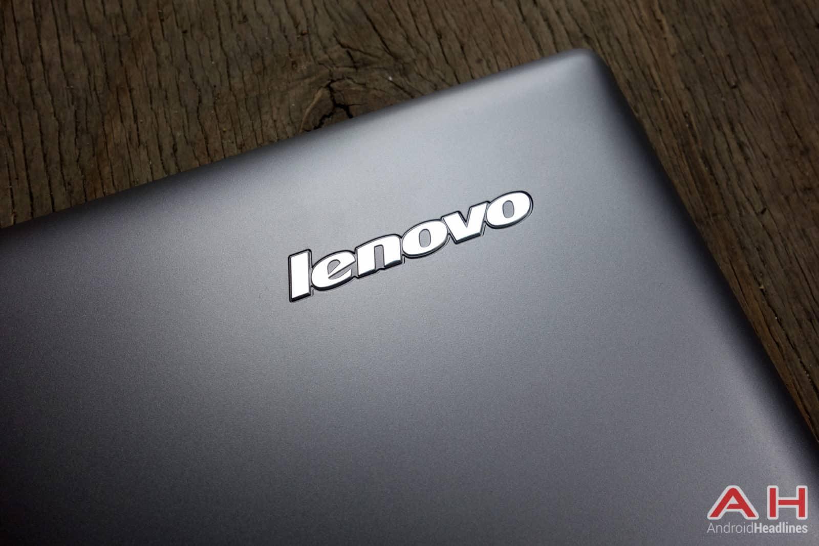 Lenovo-N20p-chromebook-AH-4