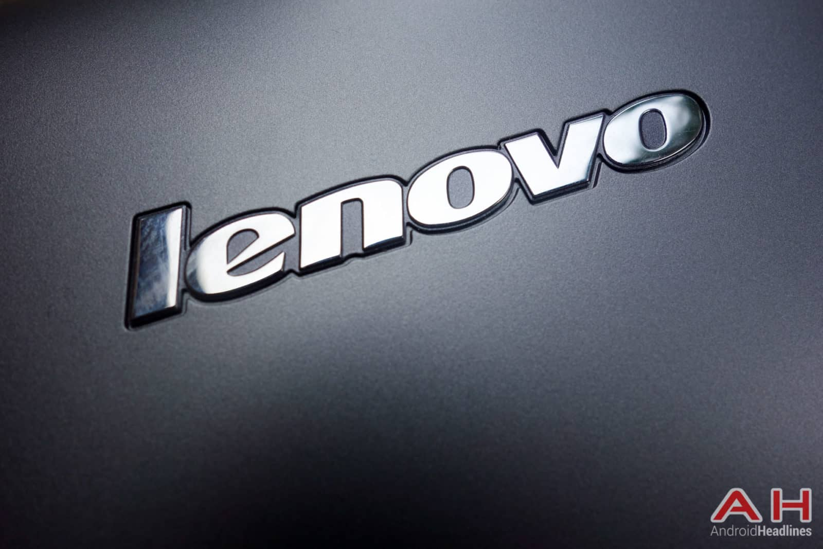 Lenovo-N20p-chromebook-AH-7