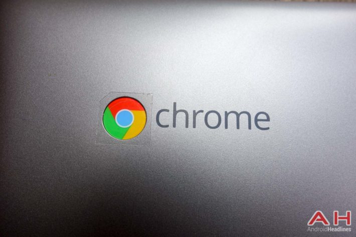 Google Wants To Attract More Businessess To The Chrome OS Platform