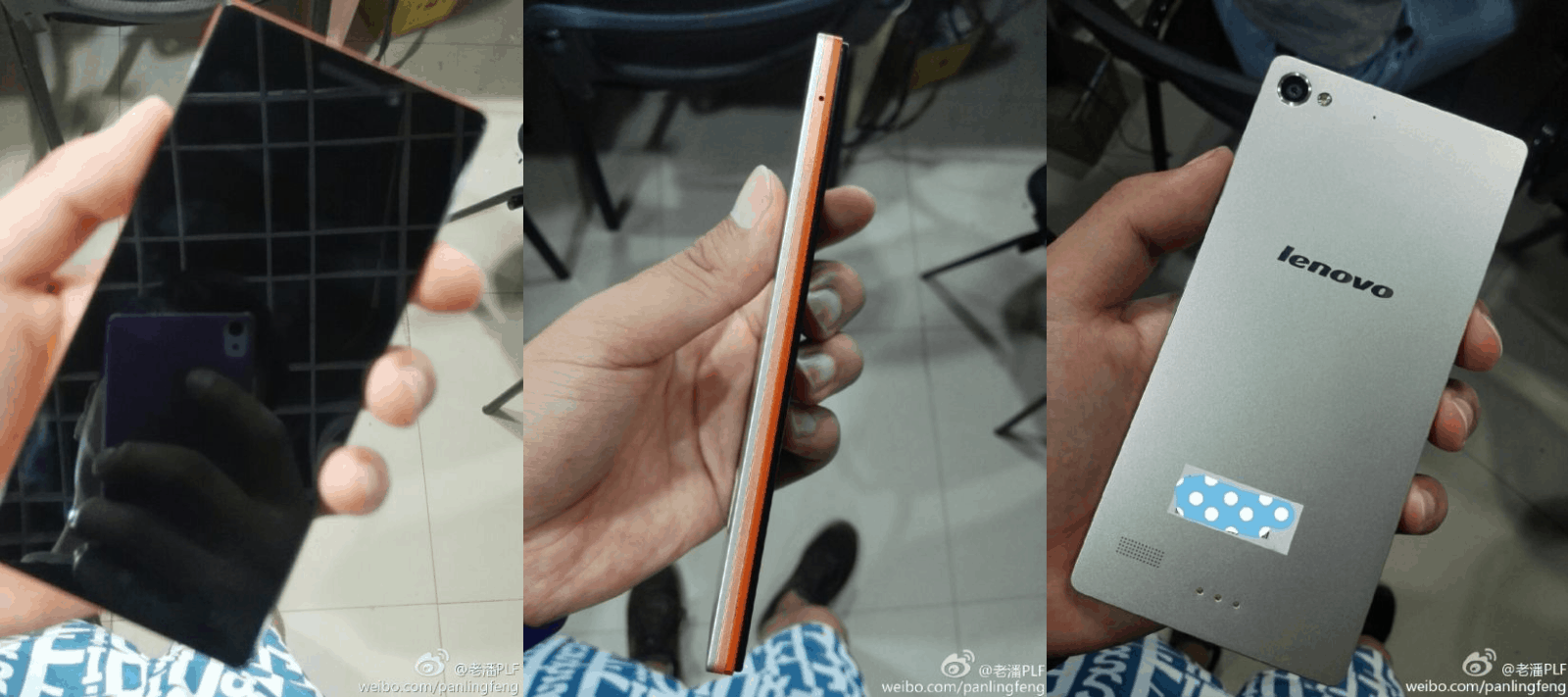 Lenovo Vibe X2_featured