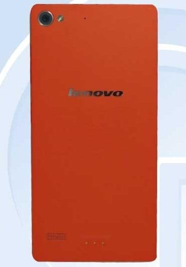 Lenovo X2_7