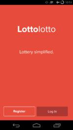 LottoLotto 1