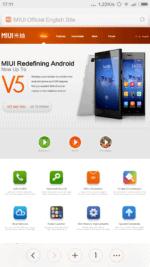 MIUI 6 Browser_2