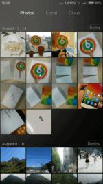 MIUI 6 Gallery_6