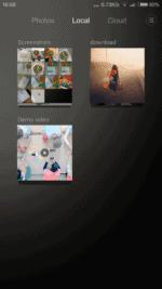 MIUI 6 Gallery_7