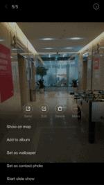 MIUI 6 Gallery_9