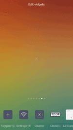 MIUI 6 homescreen edit_2