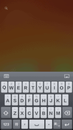 MIUI 6 homescreen gestures_2