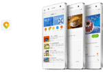 MIUI 6 new apps_1