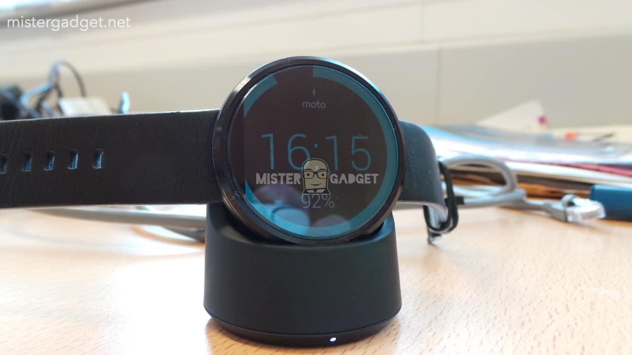 Moto 360 cradle leak_6