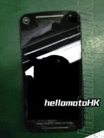 Moto G2 HM leak_2