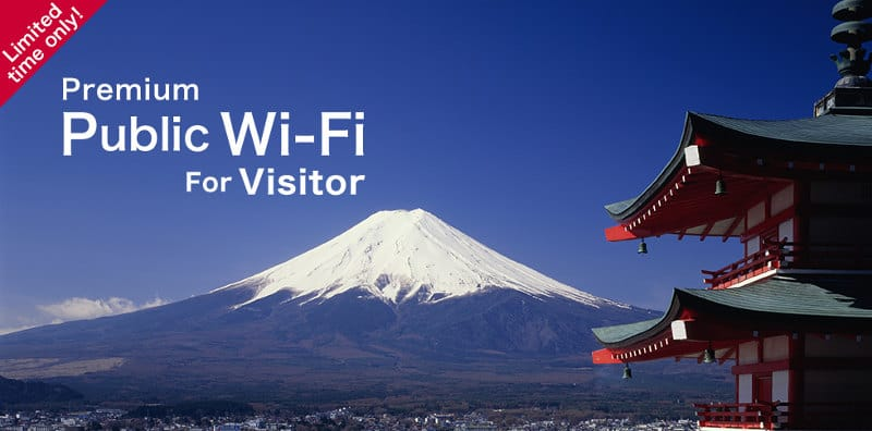 NTT-Docomo-Wi-Fi-for-travellers