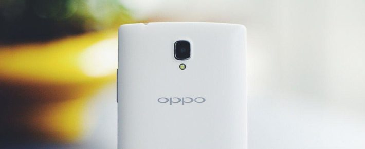 Oppo Unveils Neo 5 Smartphone, Available Starting Next Week In Malaysia