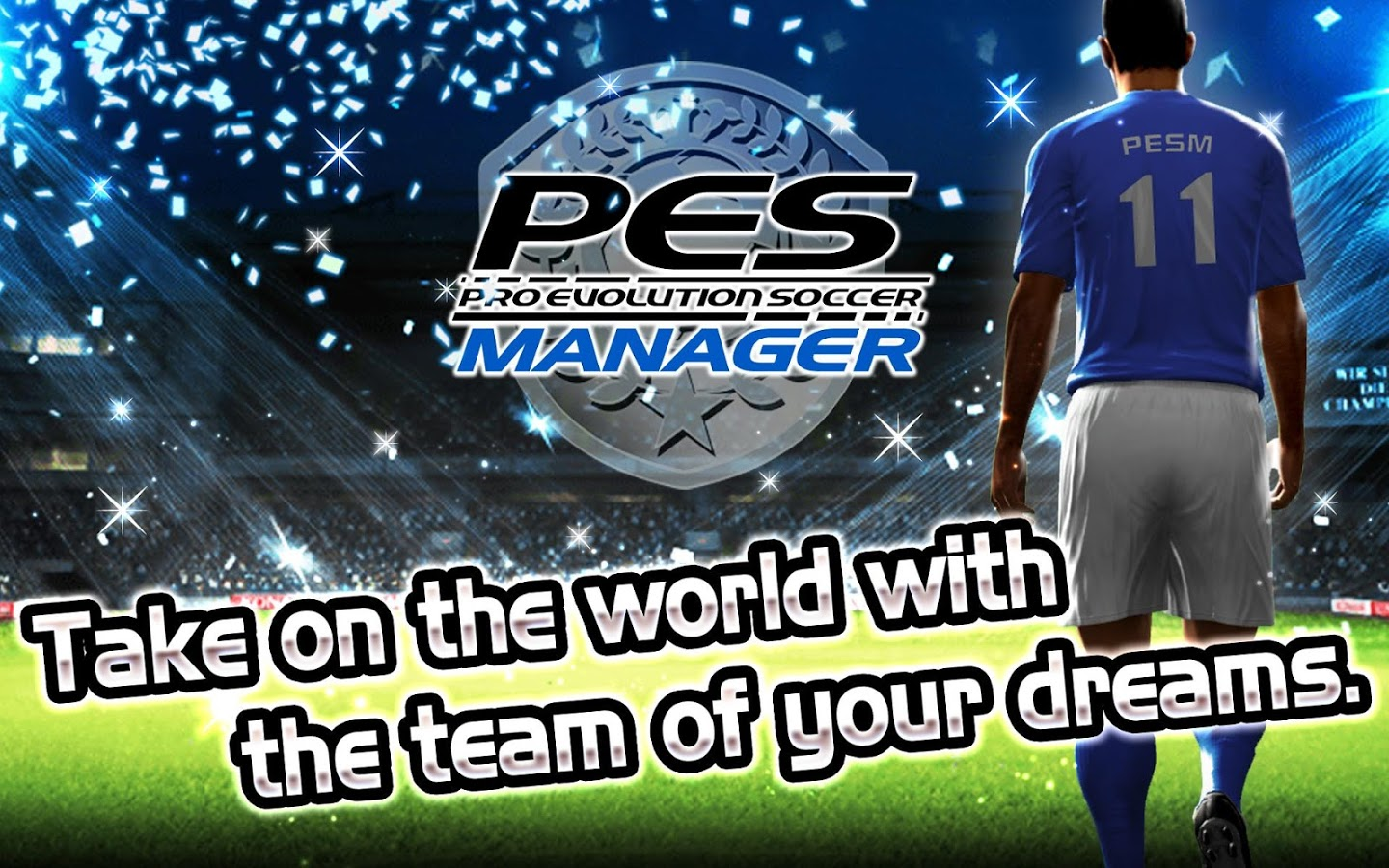 PES Manager_featured