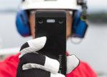 PIXAVI Impact X Smartphone 3