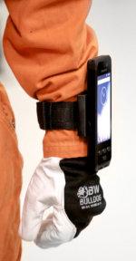 PIXAVI Impact X Smartphone 4